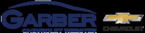 Garber Chevrolet Webster