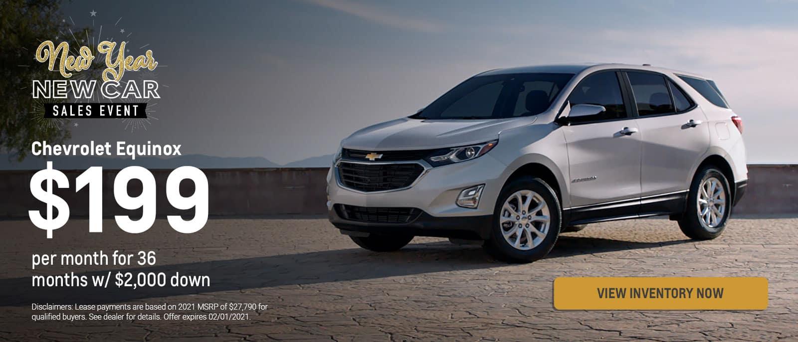 Kekurangan Dealer Chevrolet Harga