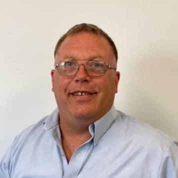Rick Graffrath