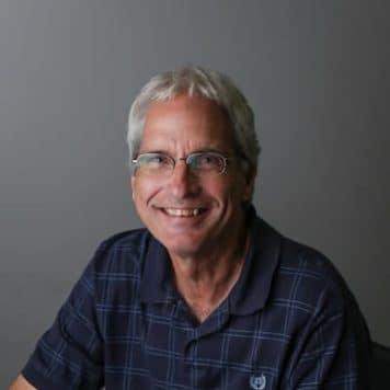 Bob Knoblach