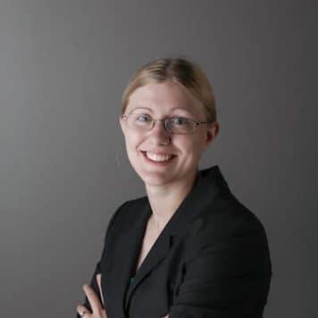 Jessica Piotrowski