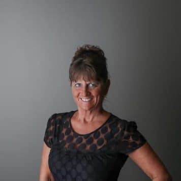 Kathy Chanaka