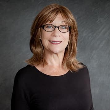 Tamsie Ray