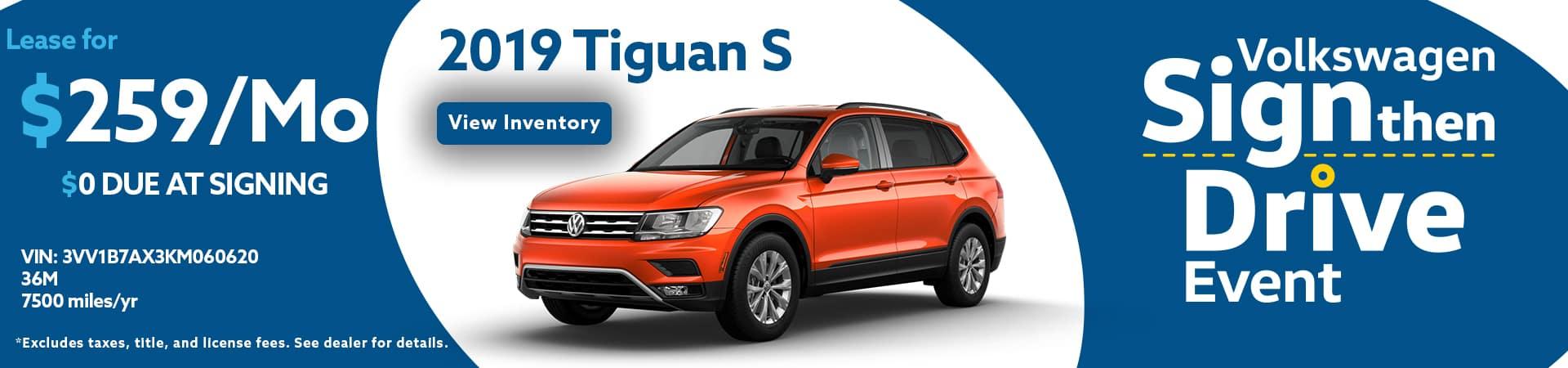 New Used Volkswagen Dealer Eich Vw St Cloud Sartell