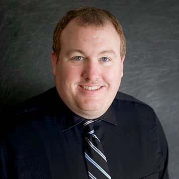 Tim Wagner