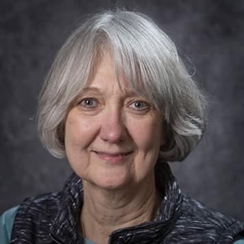 Marlene  DeBoer