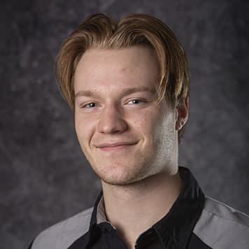 Matthew  Ludwig