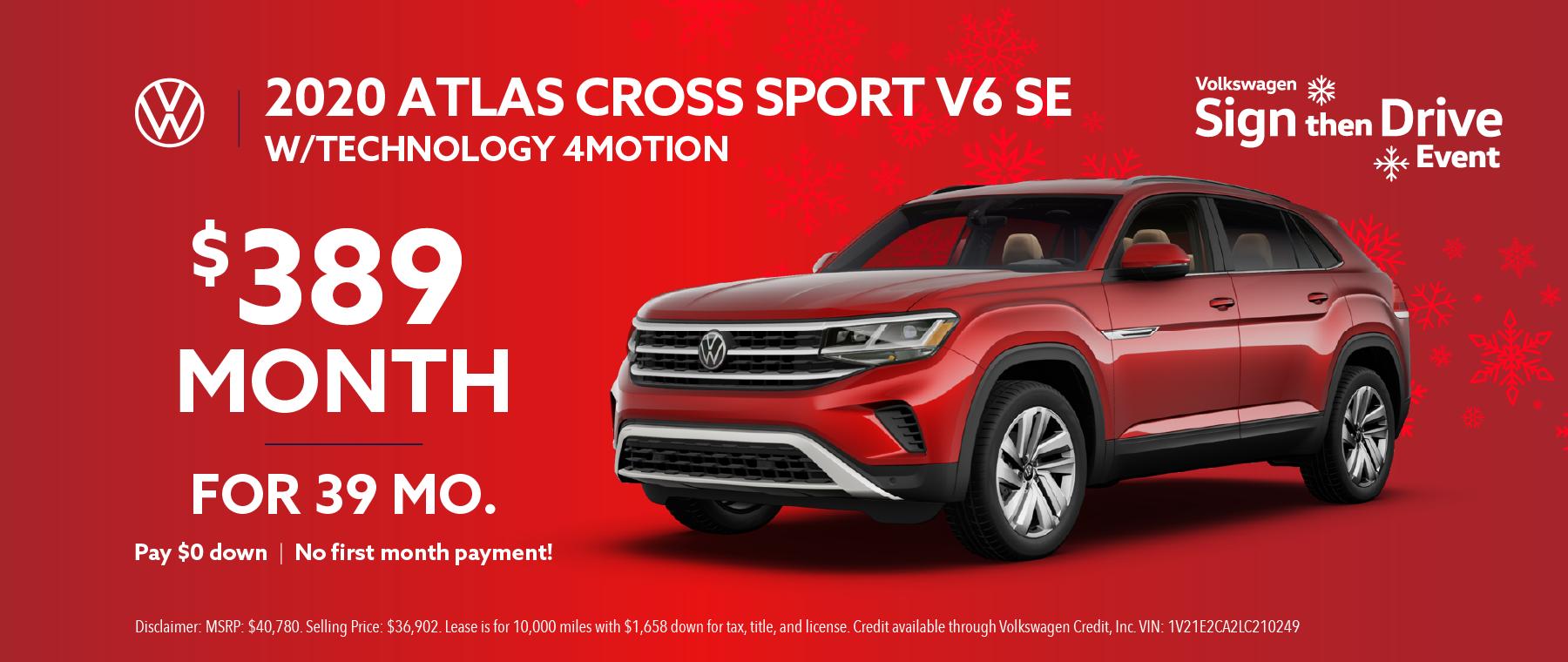 2020-11-Atlas-Cross-Sport