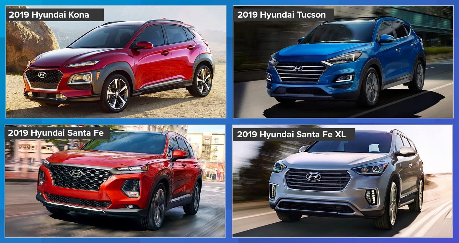 What Makes Hyundai Vehicles Worth Purchasing?