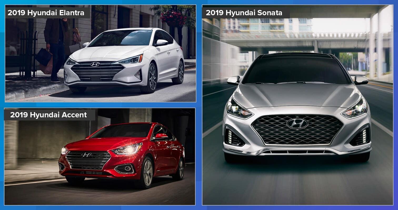 Hyundai's SmartSense Advanced Technologies