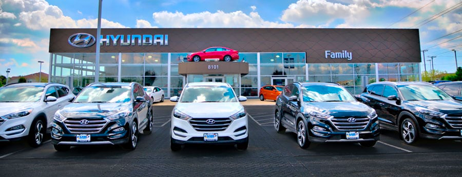 family-hyundai-dealer