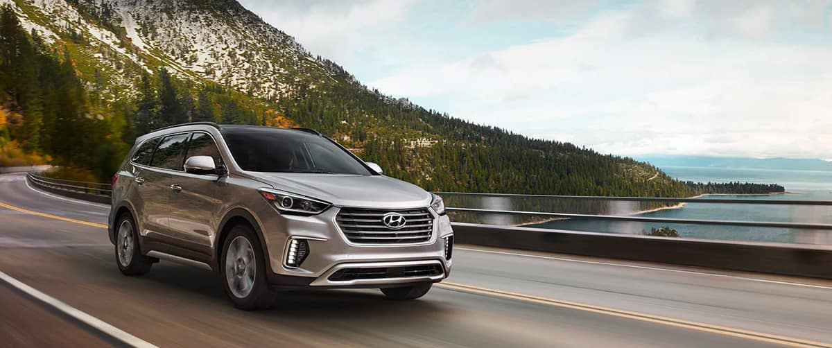 2019 Hyundai Santa Fe XL Chicago, IL