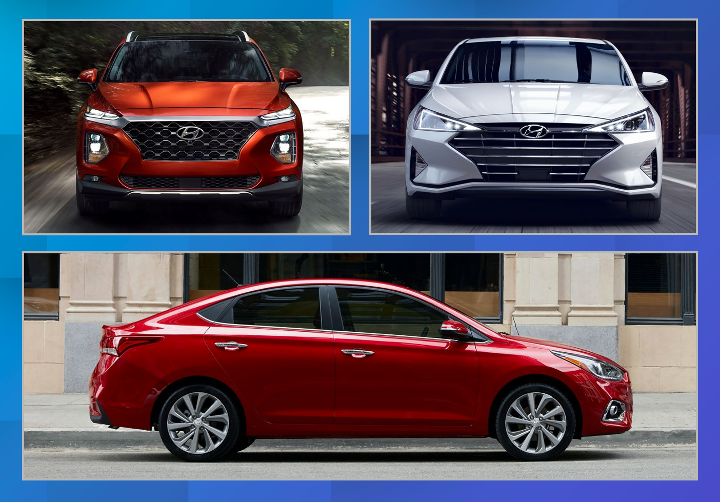 Best Cars For Young Drivers - High School Students, Teens, College Grads Chicago IL