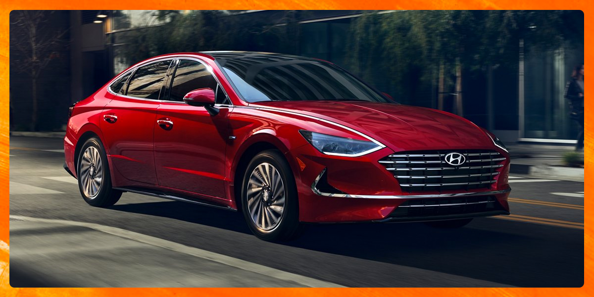 Buying Pre-Owned Hyundai Chicago IL