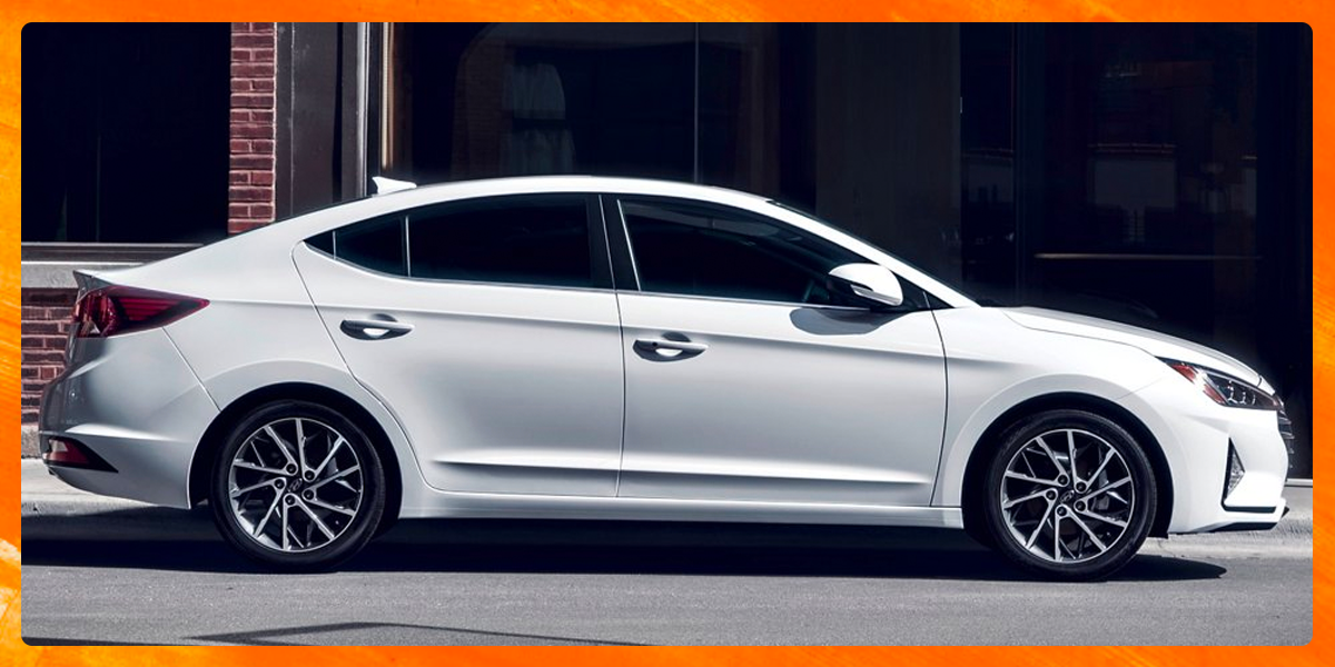 Sedan vs Compact Hyundai: What is the Difference? | Family ...