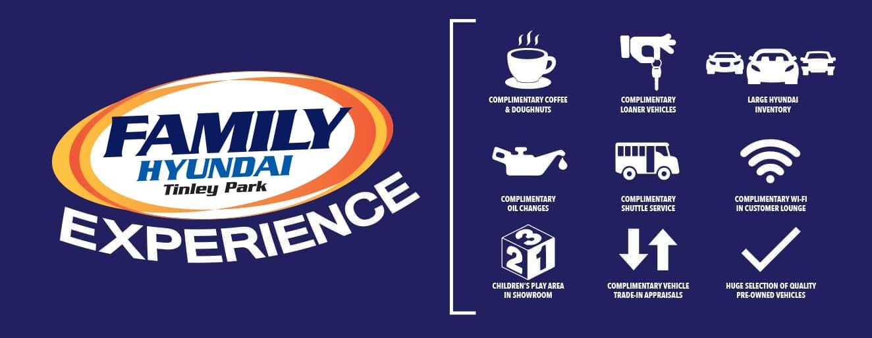 family-hyundai-service-experience