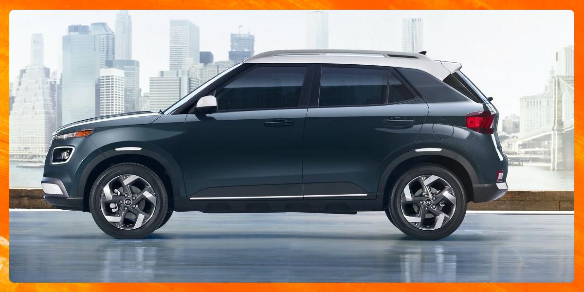 Hyundai Lifetime Warranty