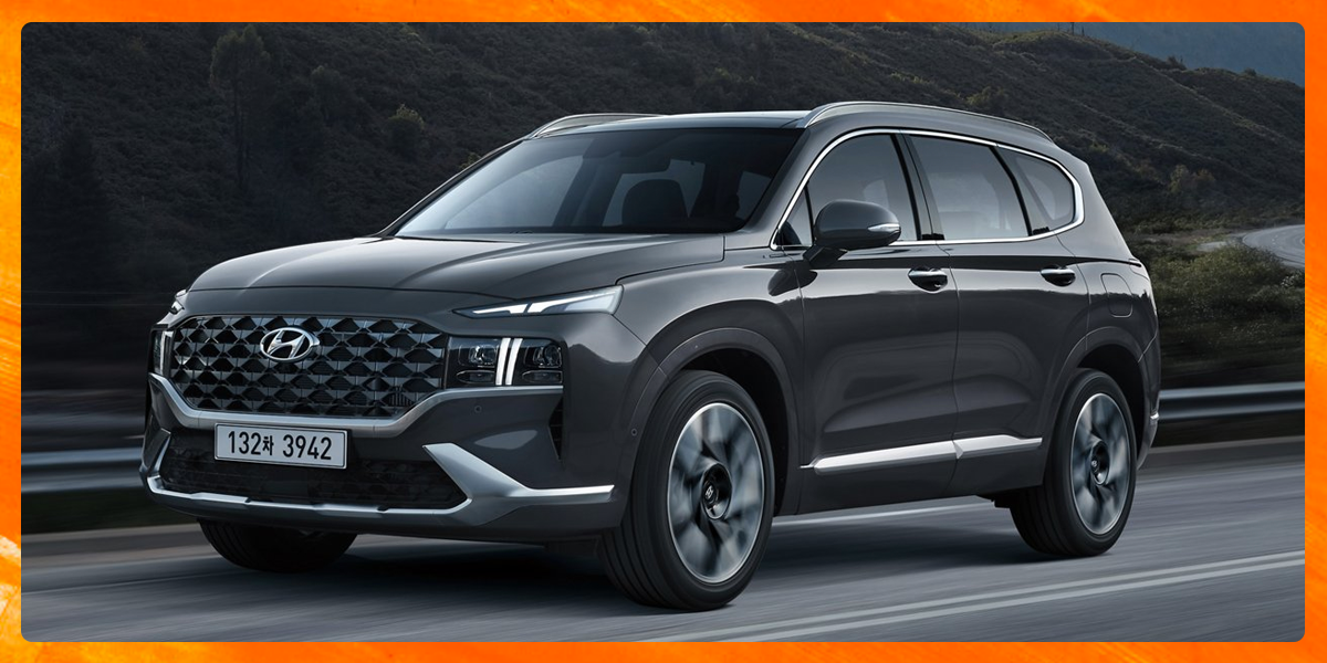 which 2021 hyundai suv is for you? chicago il   family hyundai