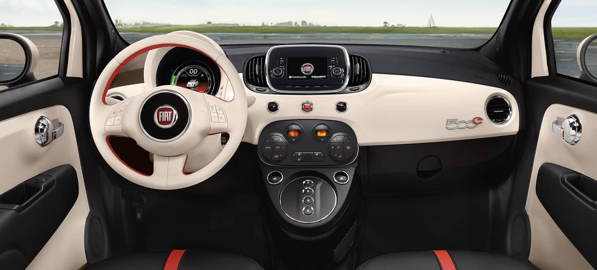 Hyundai Elantra: TPMS (Tire pressure monitoring system) malfunction indicator (if equipped)