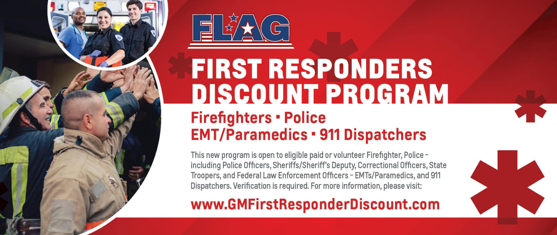 FLAG19_398_FirstResponders_1600x686