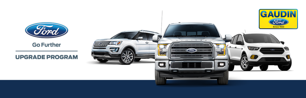 New Ford Cars For Sale in Las Vegas  Gaudin Ford