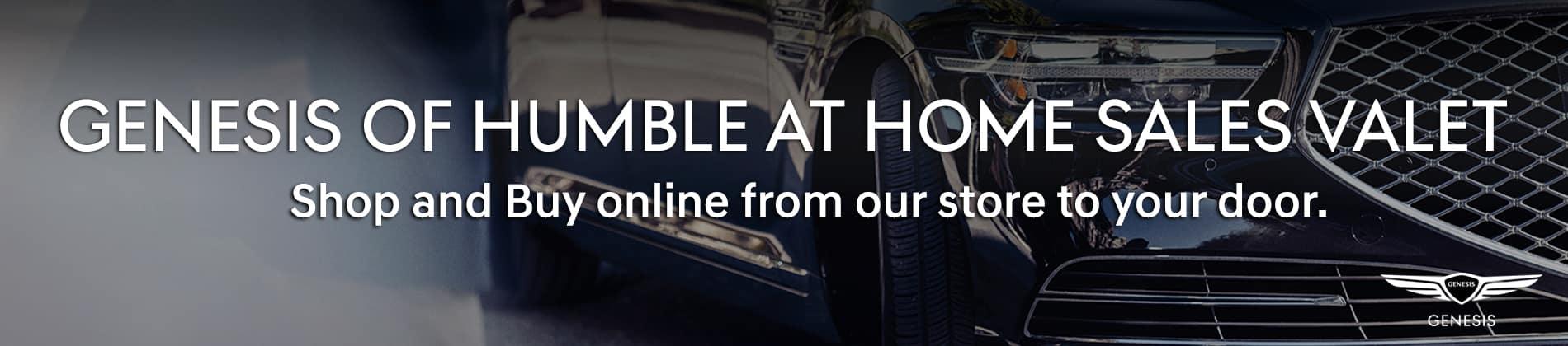 Genesis-of-humble-home-service-genesis-banner