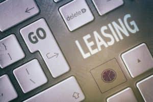 Genesis lease
