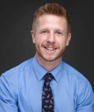 Clayton Wessel