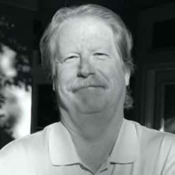 Paul Peebles