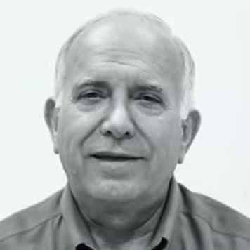 Tony Zwigart