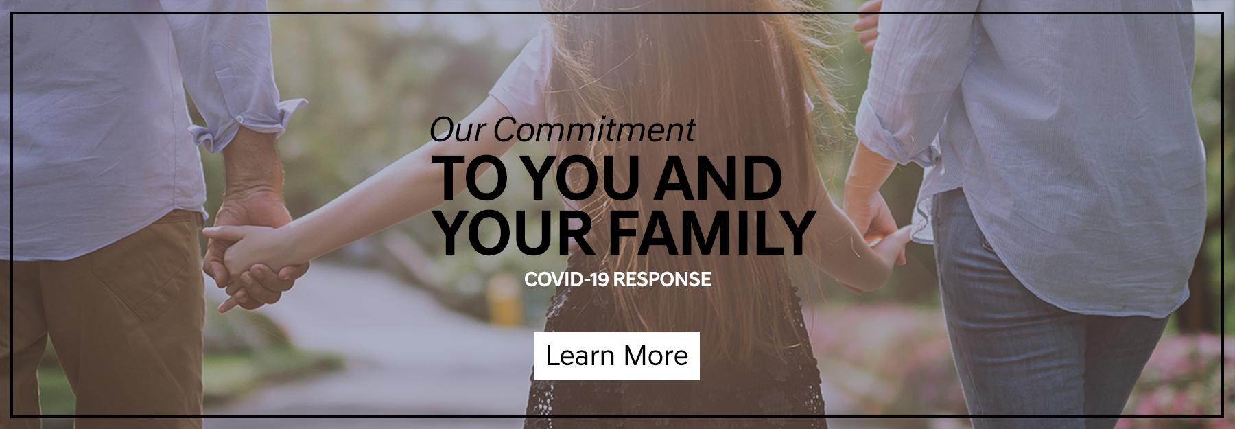 covid_response banner