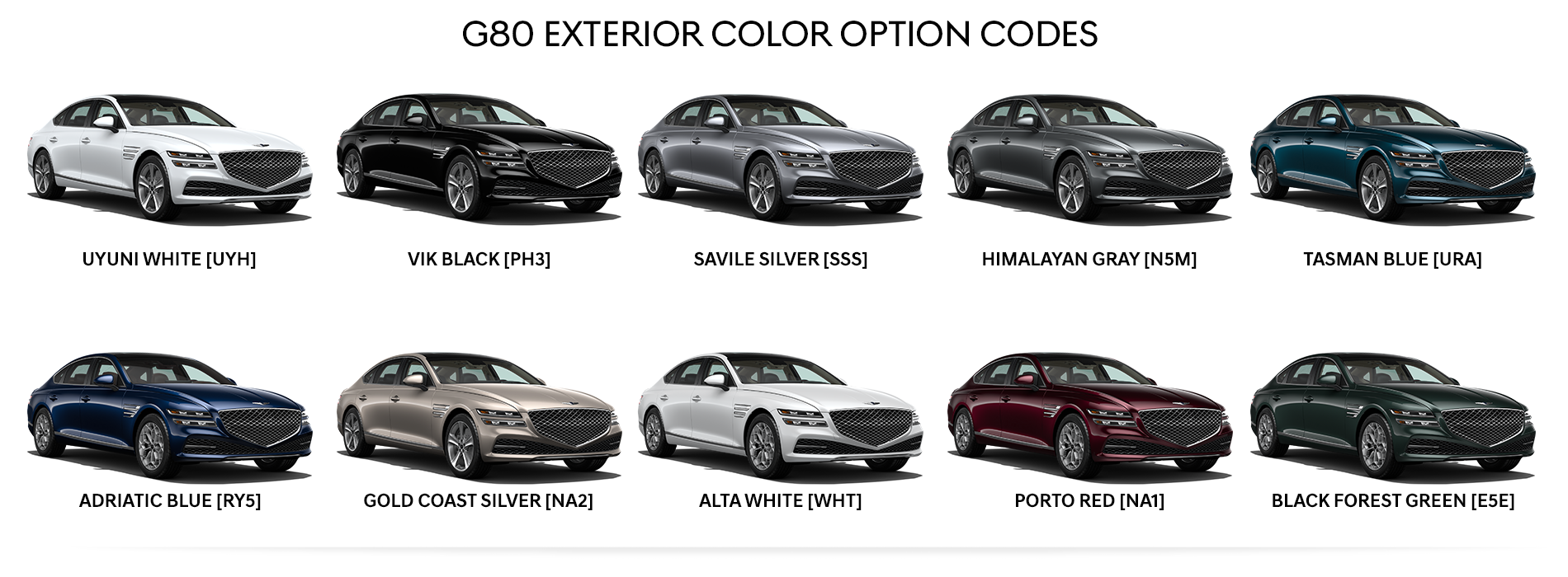 g80_ext_int_color_codes