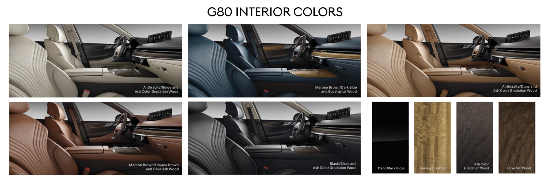G80_INTERIOR