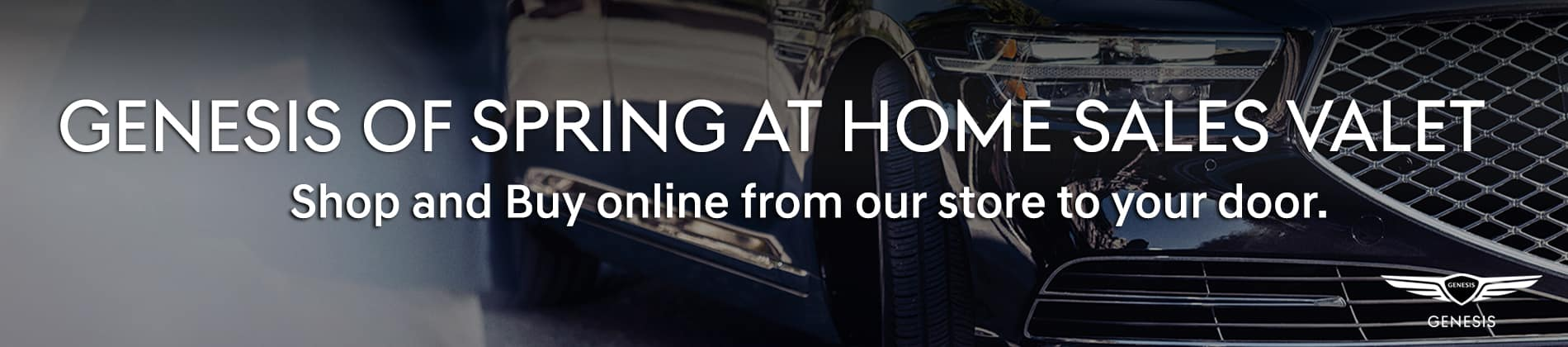 Genesis-of-spring-home-service-genesis-banner