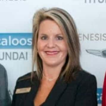 Brooke Meissner