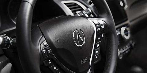 Georgia Acura Dealers