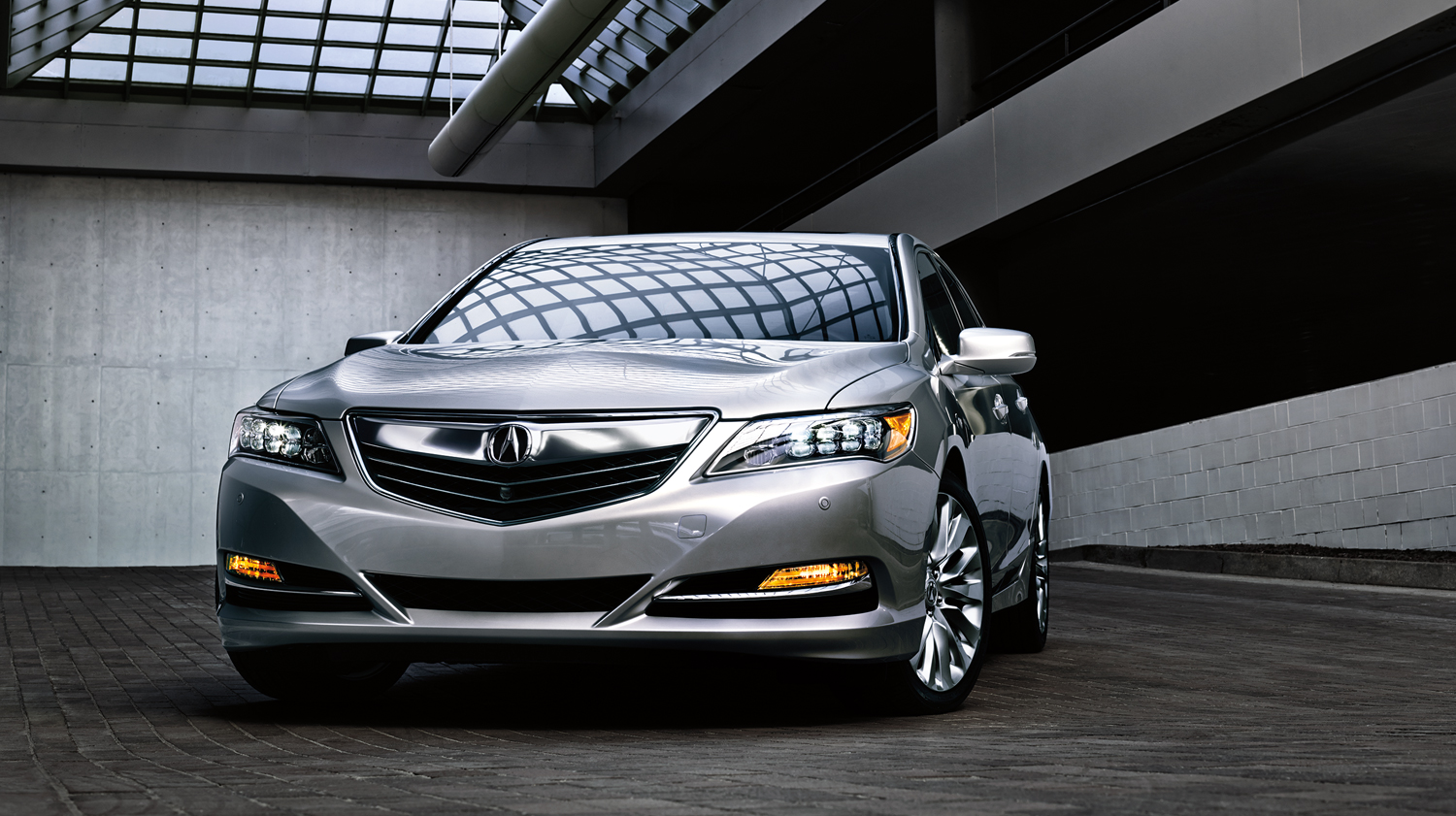 Georgia Acura Dealers