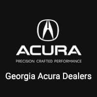 Acura Of Columbus >> Georgia Acura Dealers Association