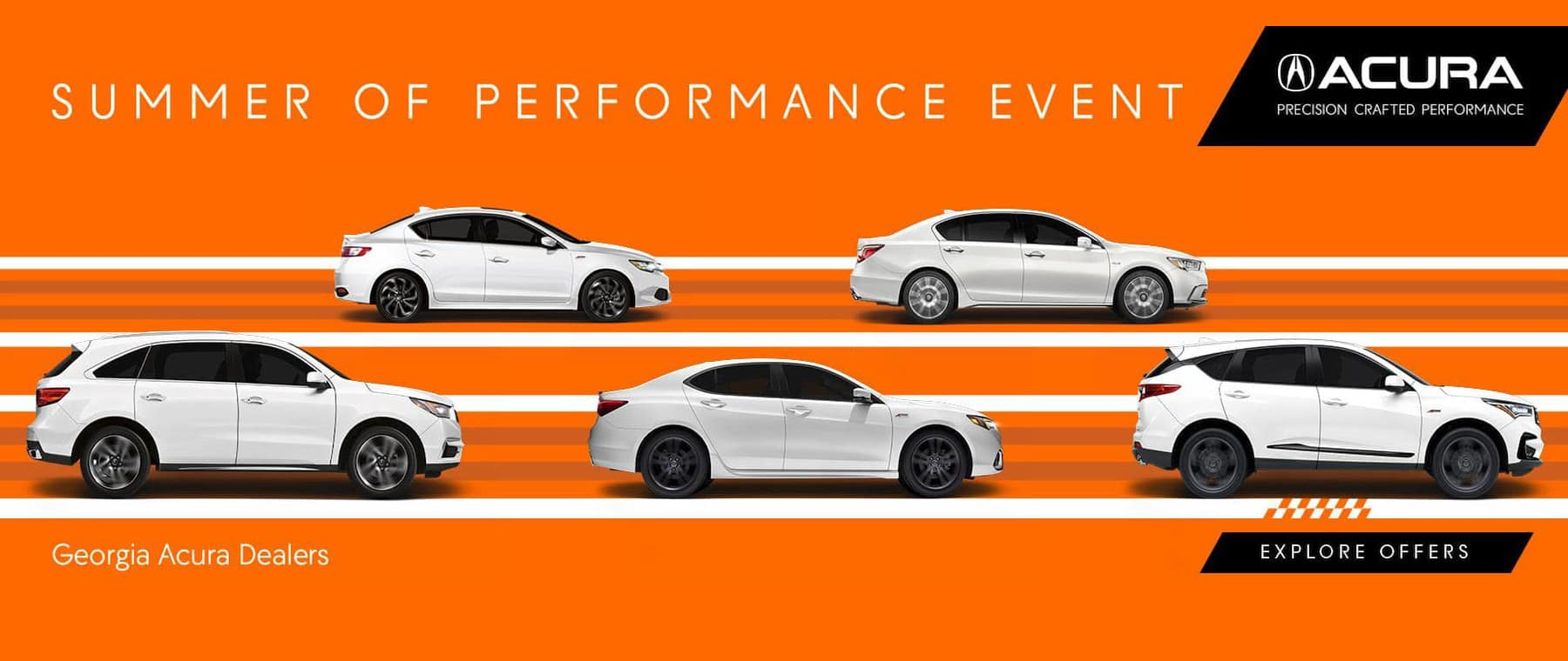 Acura-Summer-of-Performance-Event-Video