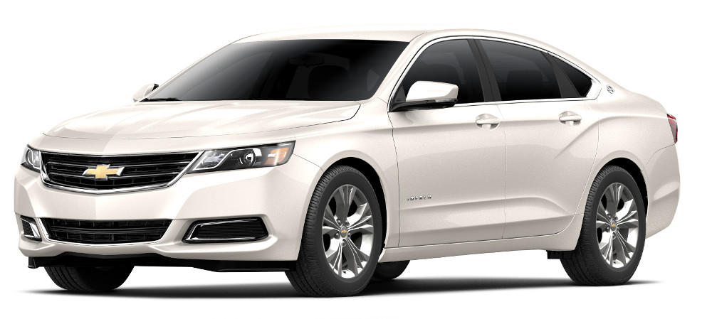 impala listings mocksville north full in burgundy ltz chevrolet