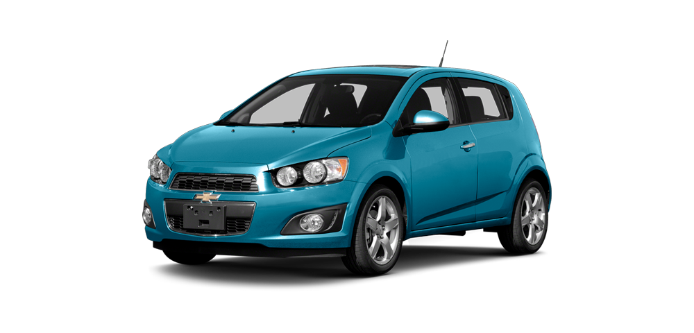 2014 chevy sonic florence ky cincinnati oh tom gill. Black Bedroom Furniture Sets. Home Design Ideas