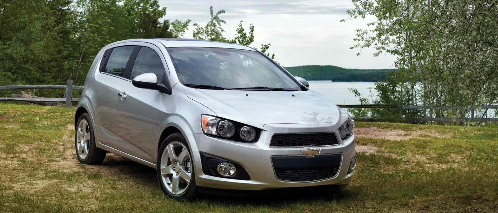 All Chevy 2013 chevy sonic mpg : 2014 Chevy Sonic Florence KY Cincinnati OH | Tom Gill Chevrolet