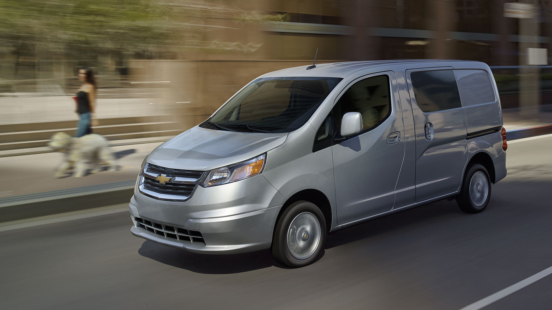 2015 chevy city express florence ky cincinnati oh tom. Black Bedroom Furniture Sets. Home Design Ideas