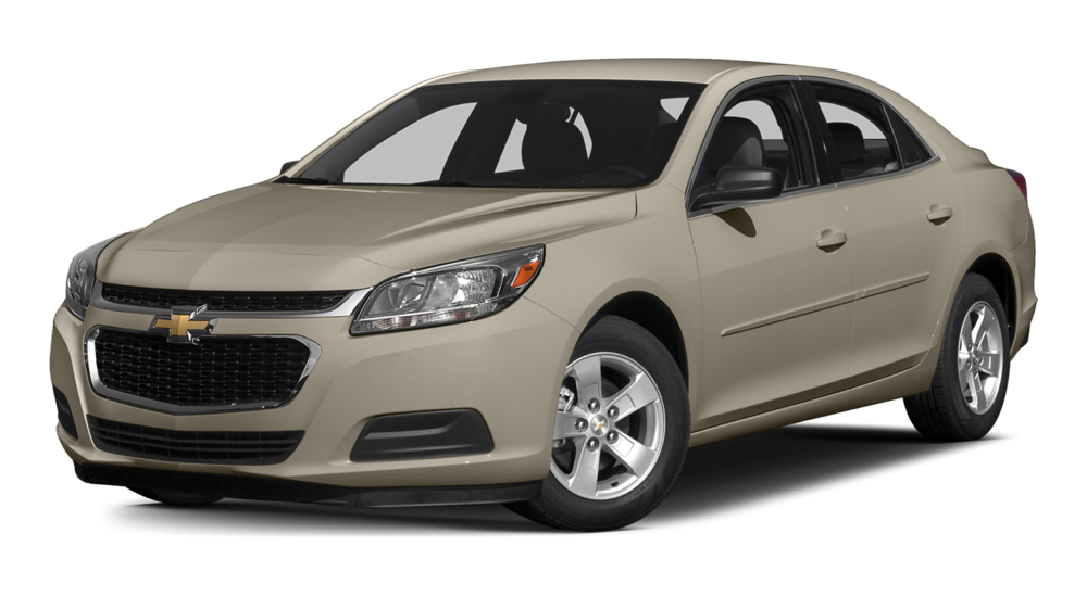 2015 chevrolet malibu florence cincinnati tom gill chevrolet. Black Bedroom Furniture Sets. Home Design Ideas