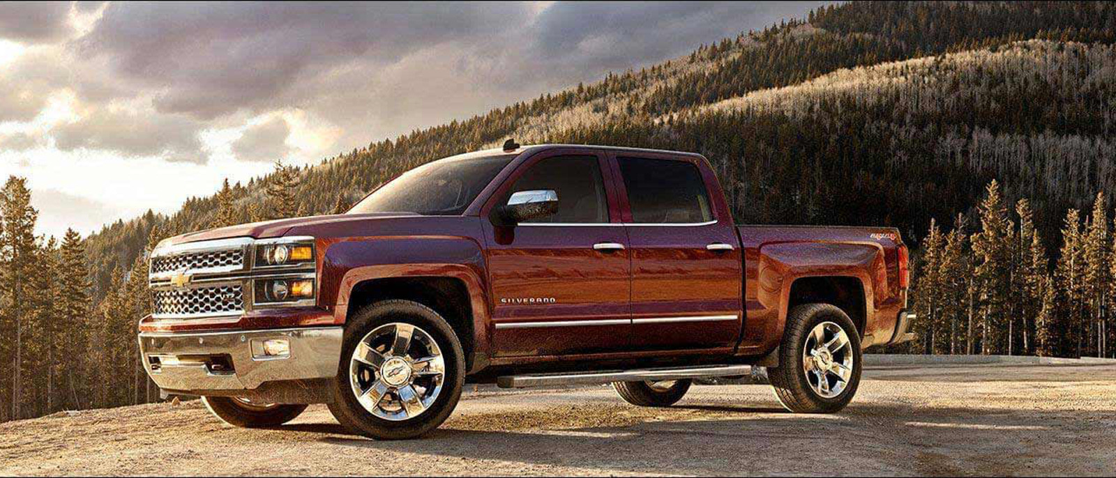 2015 chevy silverado 1500 florence cincinnati. Black Bedroom Furniture Sets. Home Design Ideas