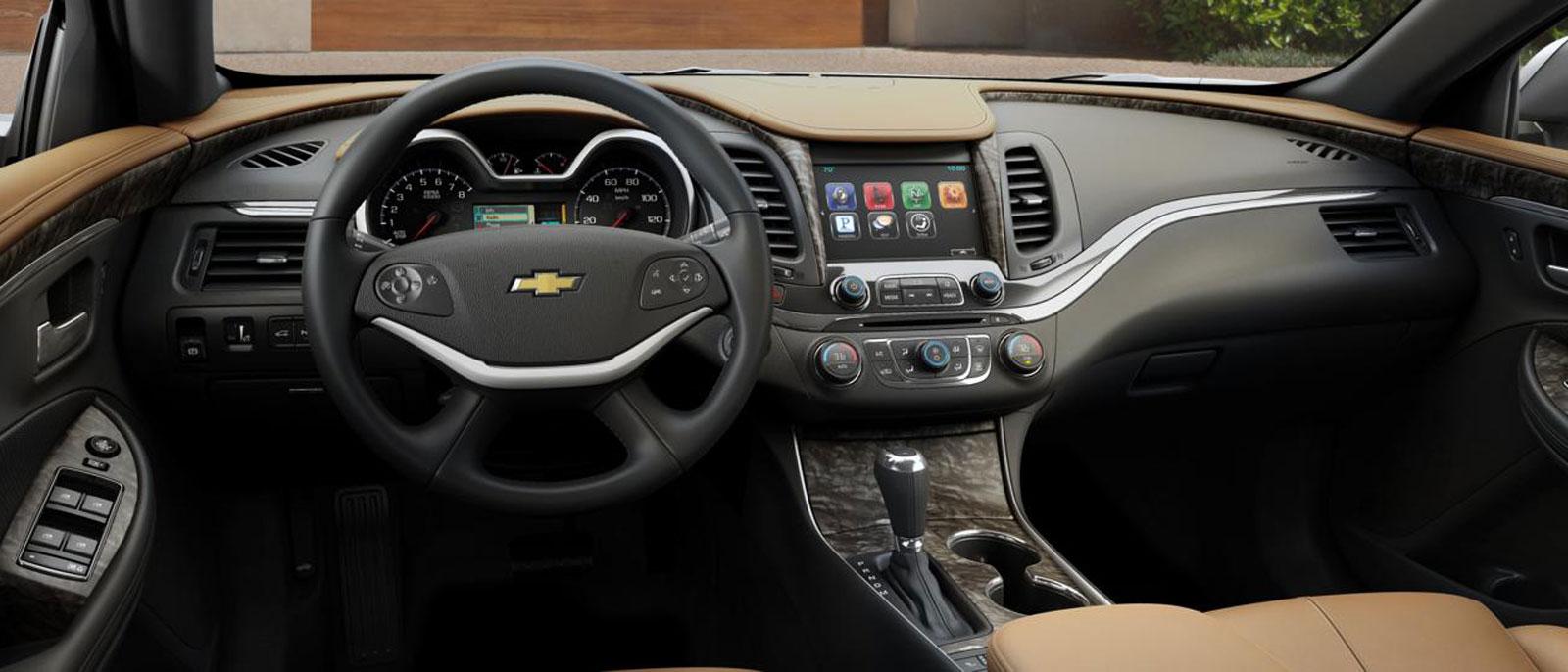 2015 Impala; 2015 Impala; 2015 Impala ...