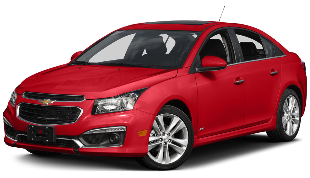 2015 chevrolet cruze diesel ky cincinnati oh tom gill chevrolet. Black Bedroom Furniture Sets. Home Design Ideas