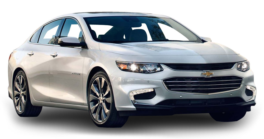 2016 chevrolet malibu florence cincinnati oh. Black Bedroom Furniture Sets. Home Design Ideas