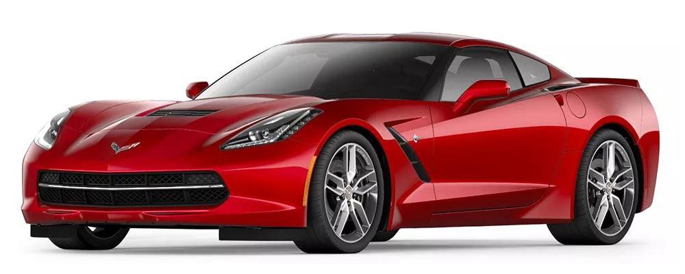 2015-Corvette-Stingray