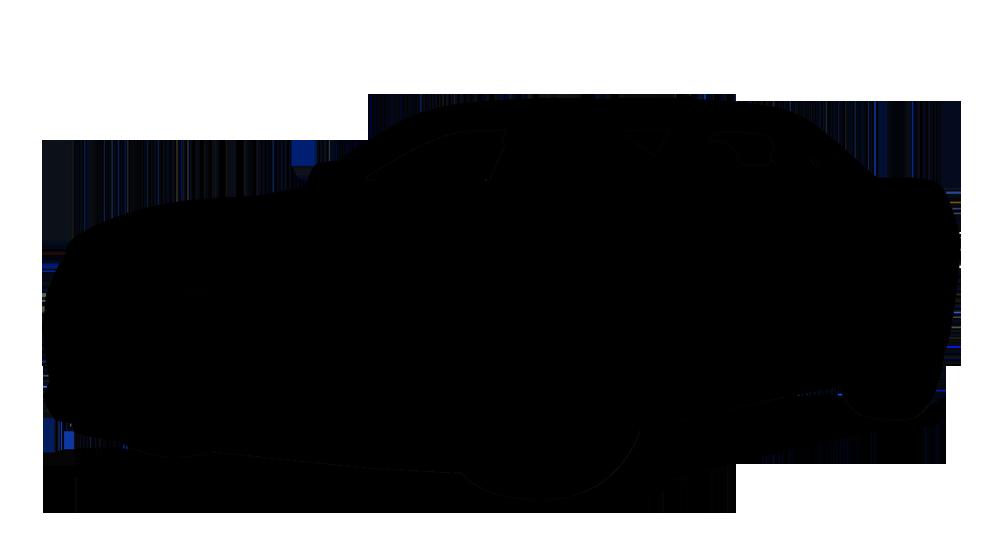 Prospective sports car